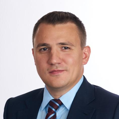 Иванченко Алексей Александрович
