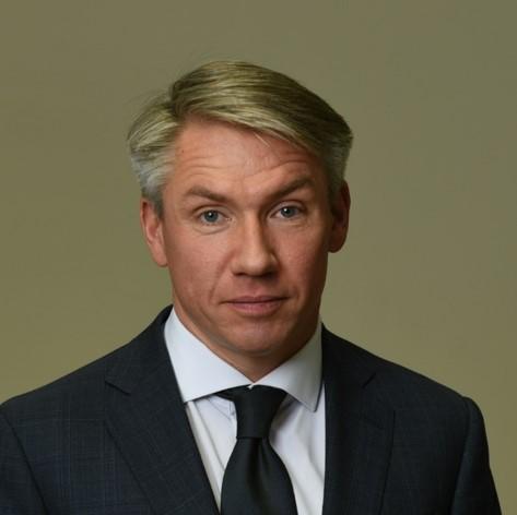 Сорокин Алексей Леонидович